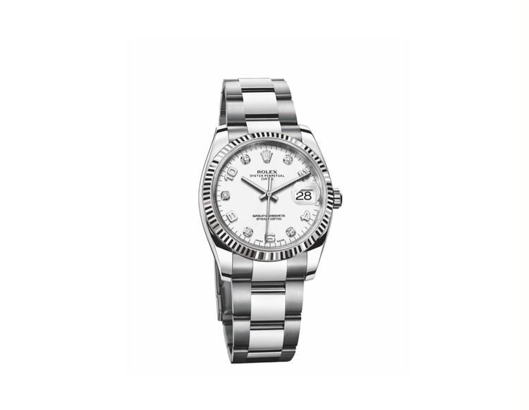 ユニセックスな腕時計【30代からの名品・愛されブランドのタイムレスピース Vol.45】_2_4