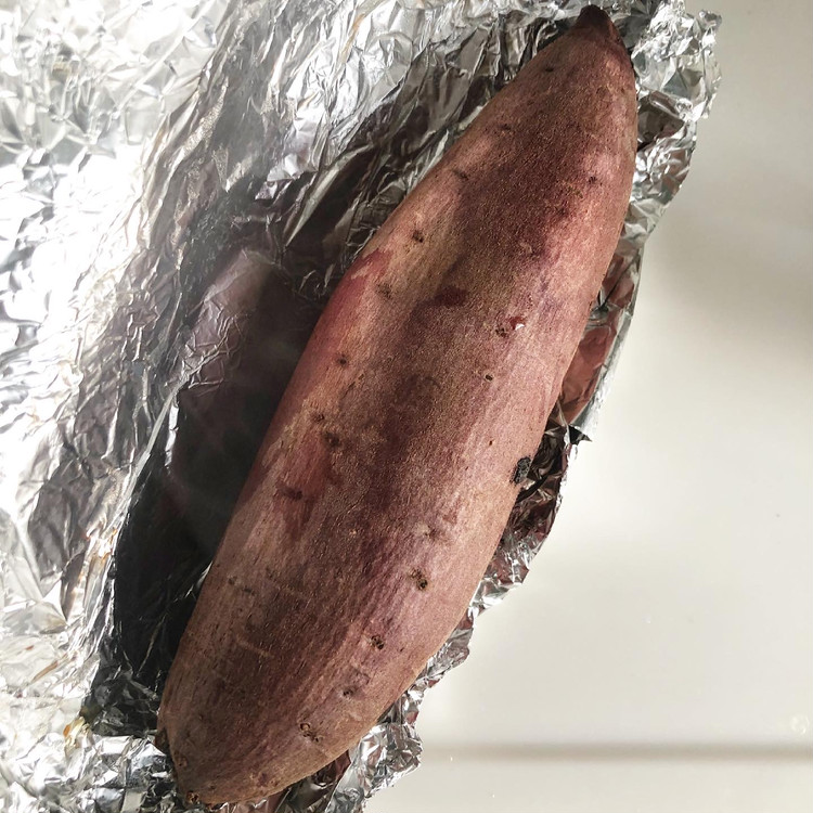 買わなくても作れる!栄養満点♡干し芋の作り方_1
