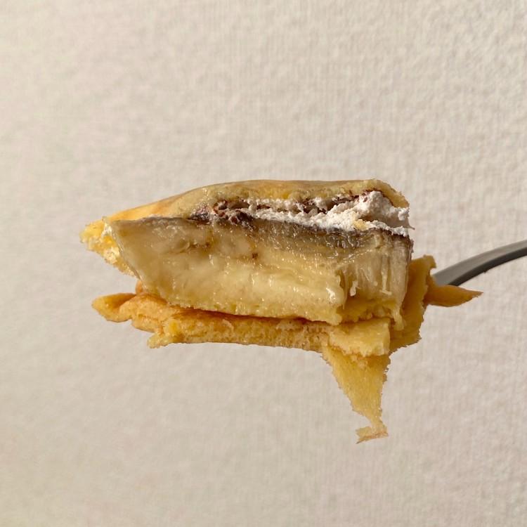 <写真>W食感でおいしい【ファミリーマート】のデザートモンスター5種_17