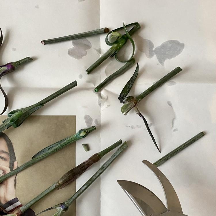 【エディターのおうち私物#10】お花を飾る→ドライフラワー→ギフトに! コロナ自粛疲れをトリプルで癒すフラワーパワー♡_4