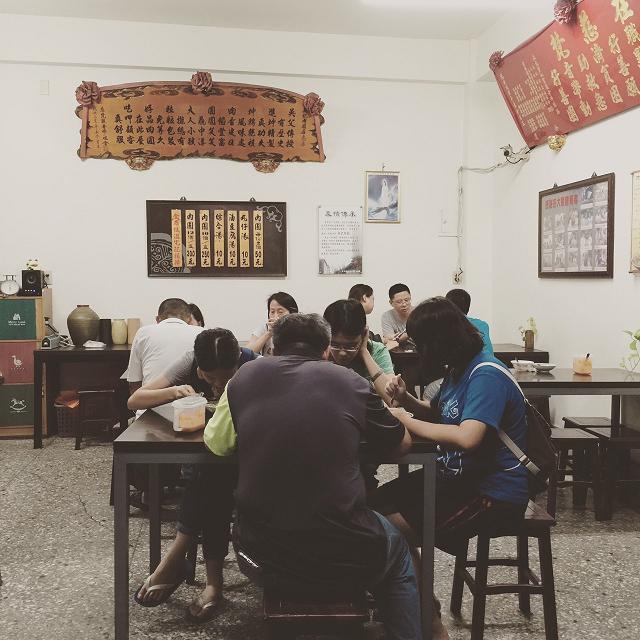 """台湾の台所、中部をめぐるおいしい""""愛吃旅""""【Day①】_10"""