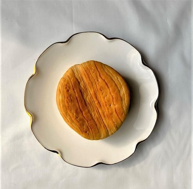 【成城石井のおすすめ】低糖質パン