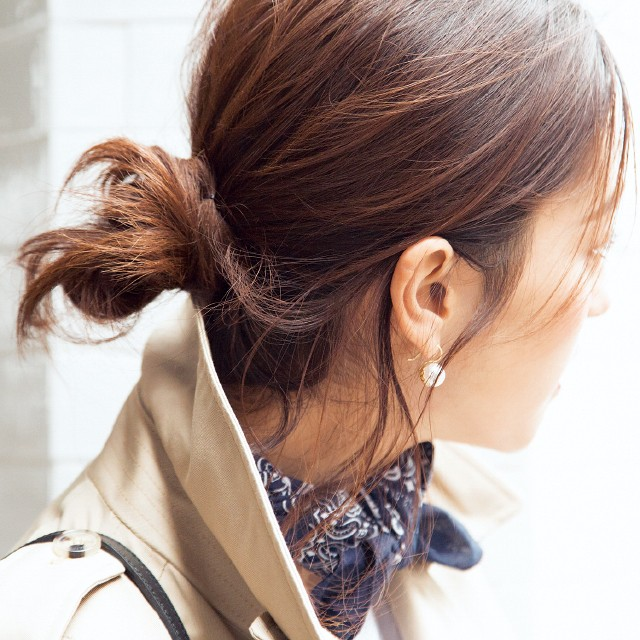 あるんです!涼やか「雰囲気美人」になれるヘア_3