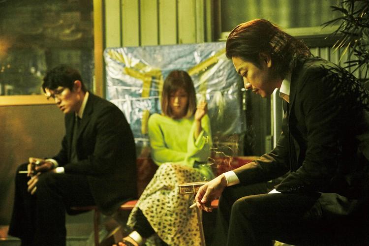 【映画『ひとよ』好演中】鈴木亮平が愛される理由_4