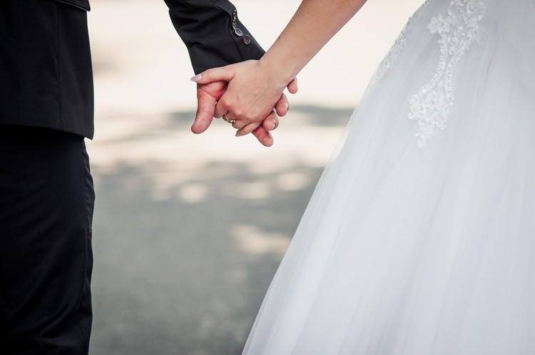 本気で婚活!ブログVol.29-1