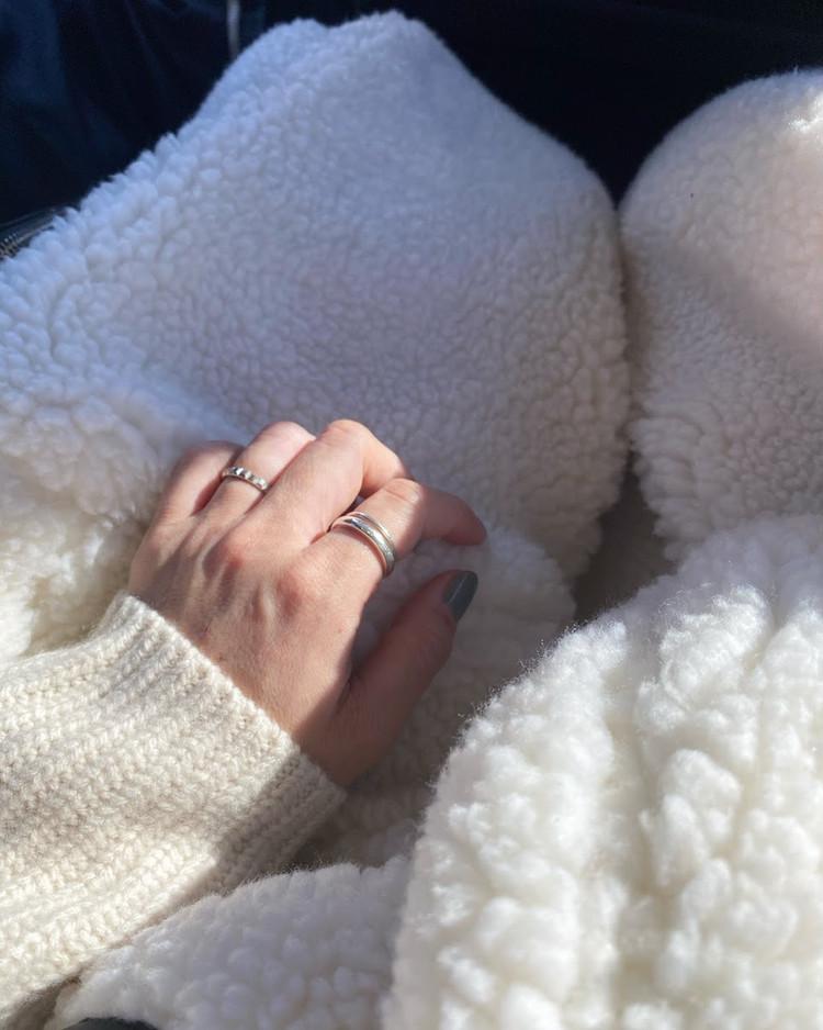 【Wedding】結婚指輪選びのこだわりポイント♡_2