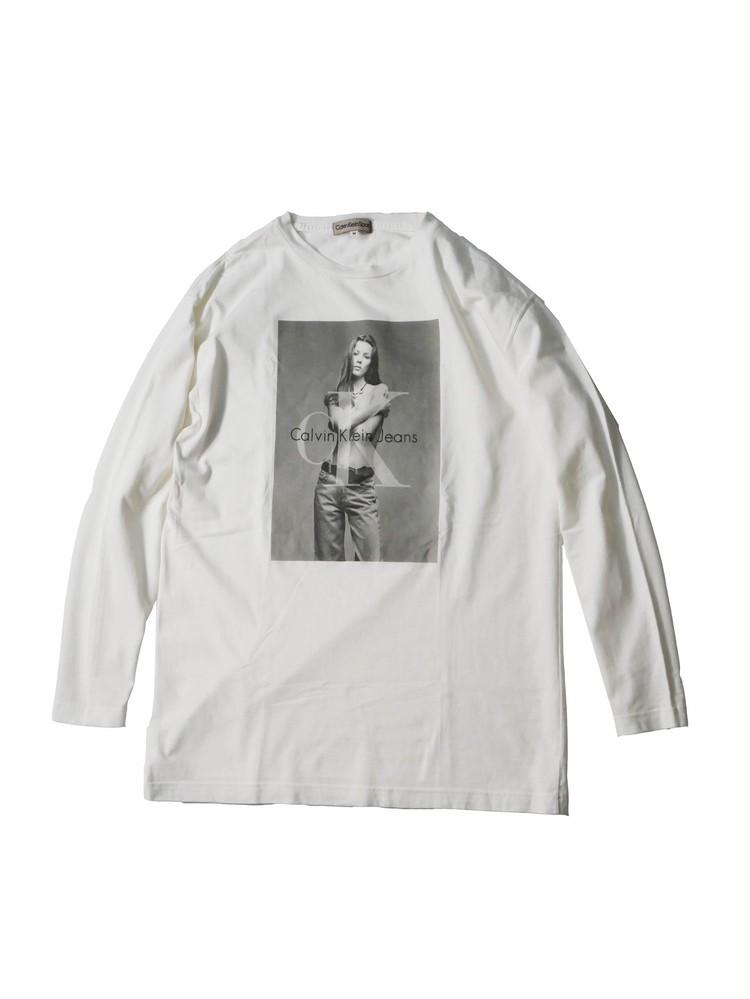 大人のためのヴィンテージTが1000点も【weber 大Tシャツ展】日比谷で開催中!_2_1