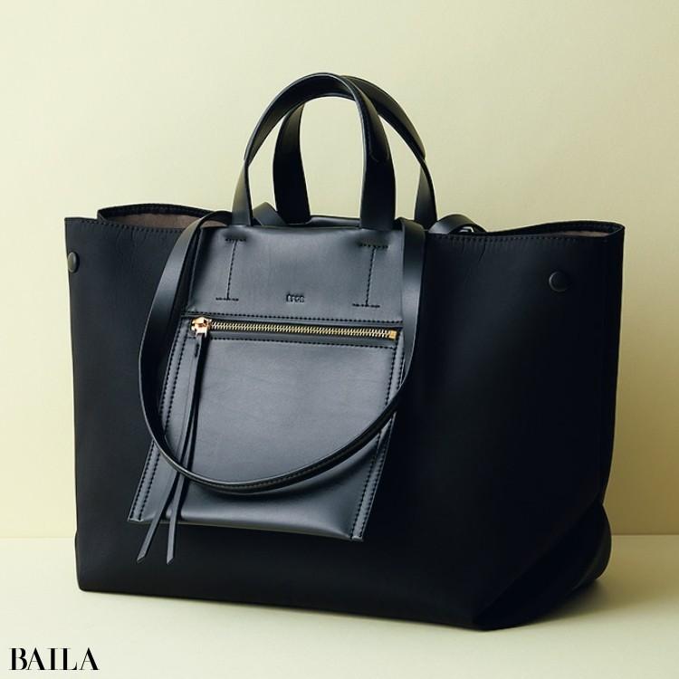 ロペ エポールのバッグ