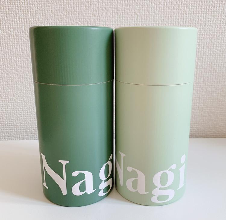 フェムテックブランド Nagiで憂鬱な日をなんでもない日に!_2