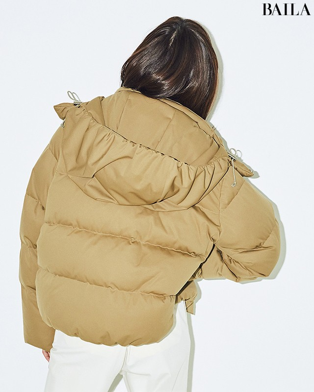 【税込5万円以下】本当にコスパのいい冬のトレンドコート30選【30代レディースファッション】_1_25