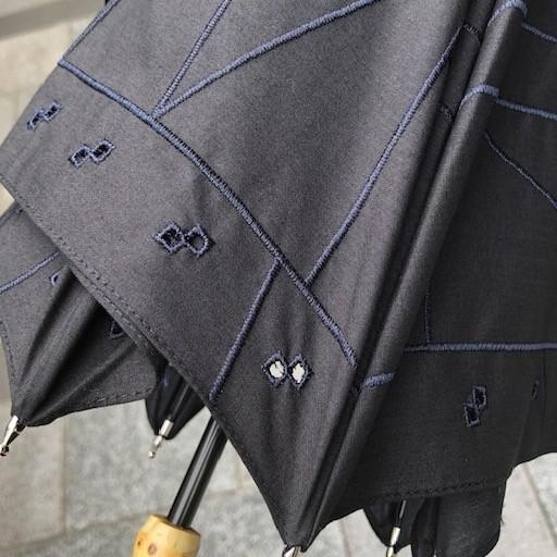 【collexの日傘】