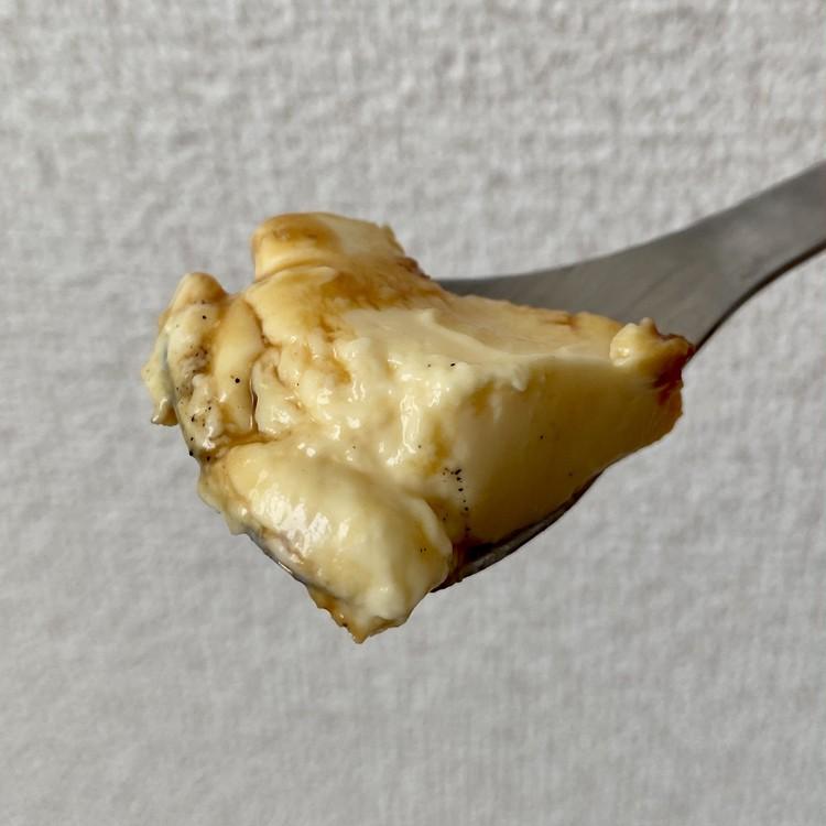 【写真】ローソンの超こだわり食感スイーツ5選を食べ比べ_15