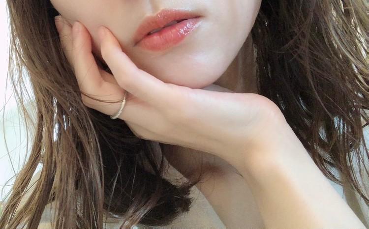 【9/17発売】LUNASOLの秋色が可愛すぎる♡_6