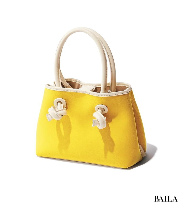【フォトギャラリー】ヴァジックのバッグ&財布をまとめてチェック!_1_23