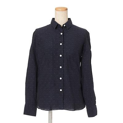 初夏の新鮮カジュアルはカーキ&ネイビーシャツのハンサムさに頼る!_7