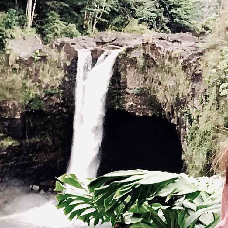 大自然の中で最高の星空が!【ハワイ島編②】_9