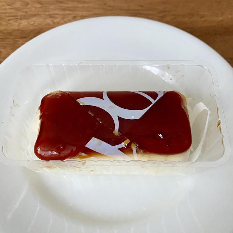 【写真】ローソンの超こだわり食感スイーツ5選を食べ比べ_35