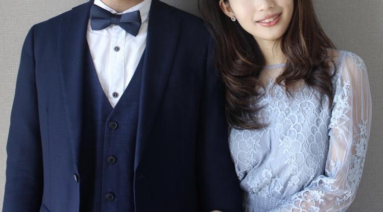 【wedding】週末婚のリアルとは?♥新しい家族のカタチ_1