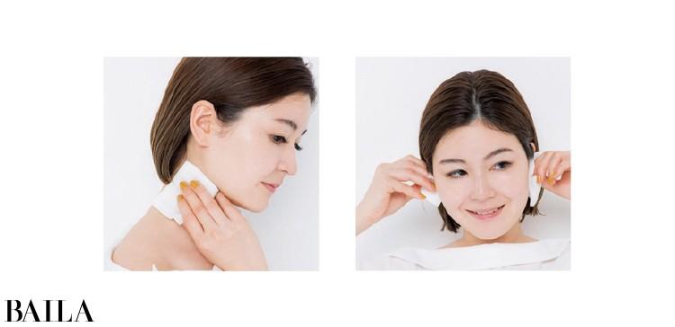 【30代向けパワー化粧水】やっぱり頼れる名品ローション6選_7