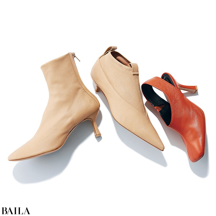 人気靴ブランド【PIPPICHIC(ピッピシック)】で見つけたNEWSな新作靴7_3