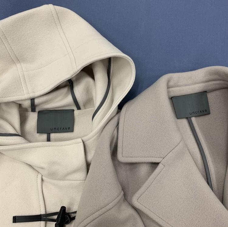 アンクレイヴ 機能・洒落感・安定感の3拍子揃ったコートを大人買い!【エディターのおうち私物#201】_1
