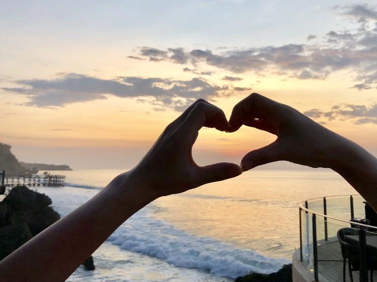 世界でいちばん30代女子旅&海外婚におすすめのリゾート発見!【バリ島 インドネシア】_2_12