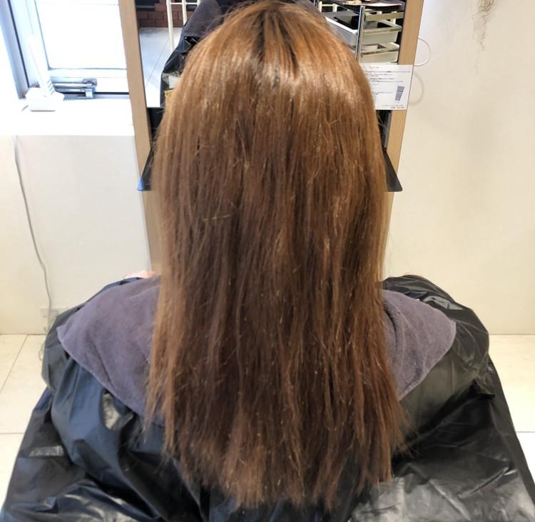 くせっ毛の私が毎年梅雨前に美容院で欠かさないこと_1