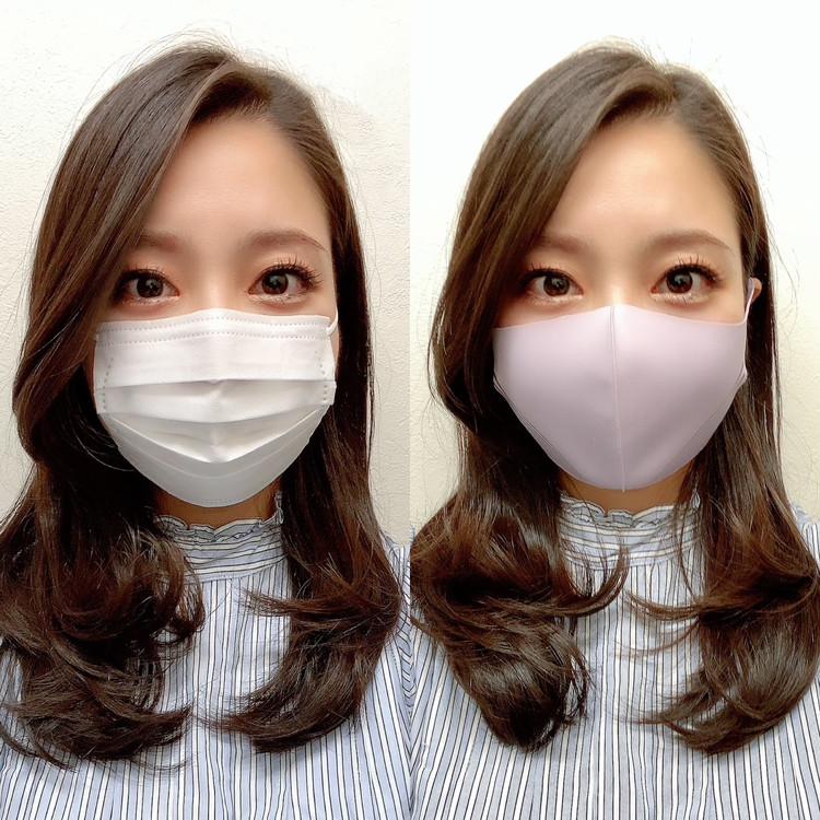 KATE【小顔マスク】を検証してみた!実際は…?_3_1