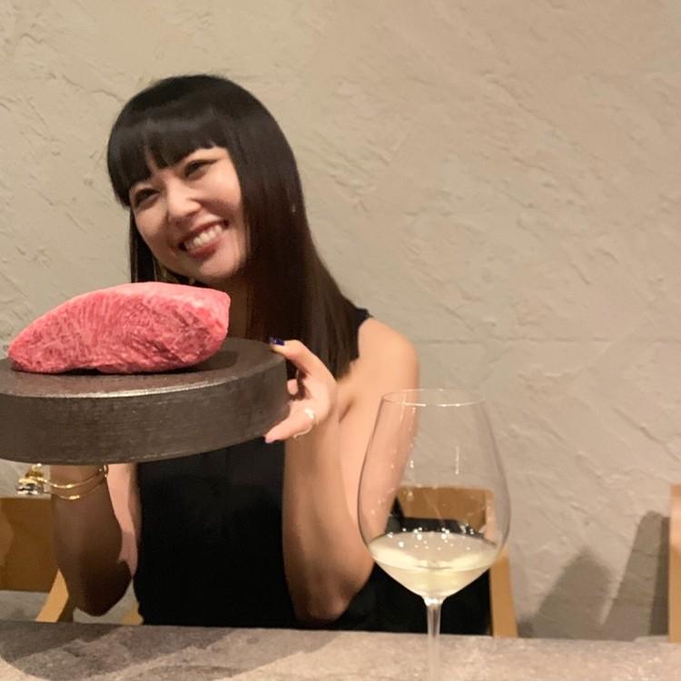 バイラ―ズお肉の会♡_5