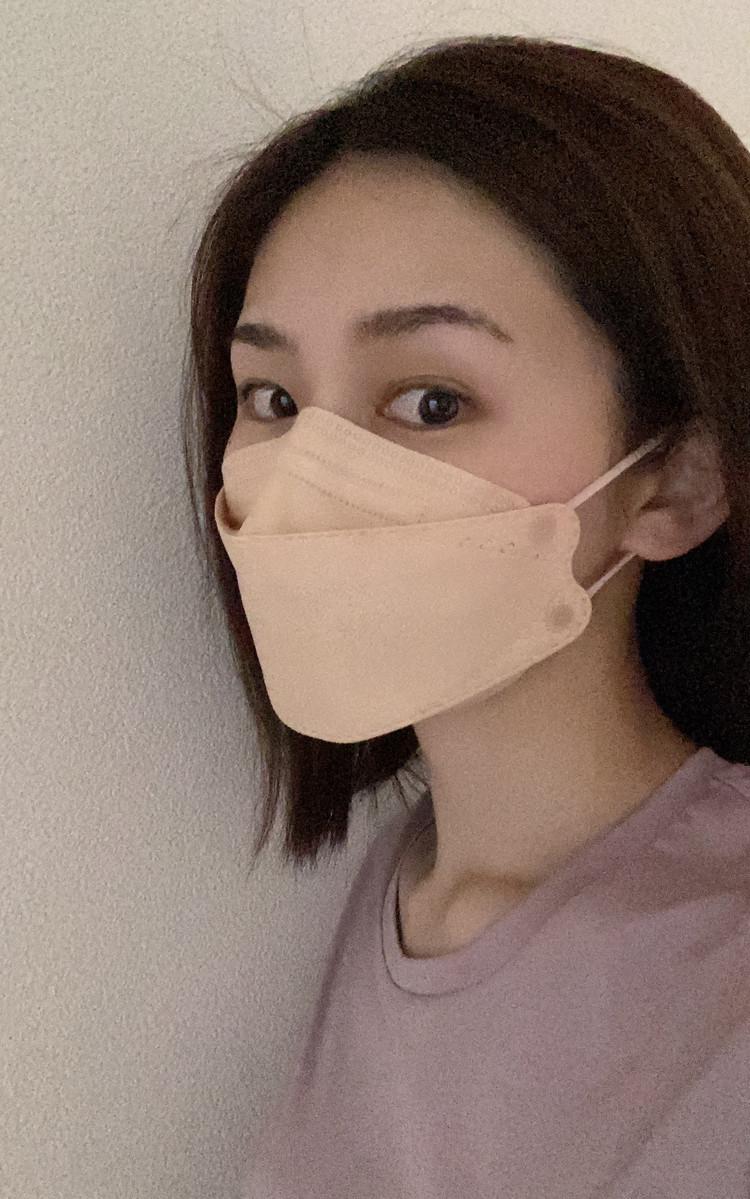 お気に入りマスク_2
