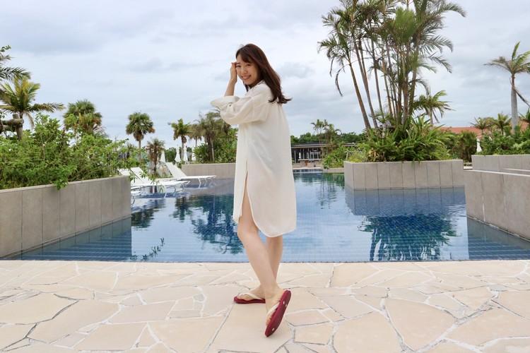 人気ホテルが約4万円引き!GoToトラベルで石垣島旅行へ♡_4