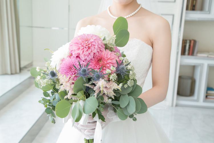 結婚式を終えて、今悩んでいる全花嫁に伝えたい!_5