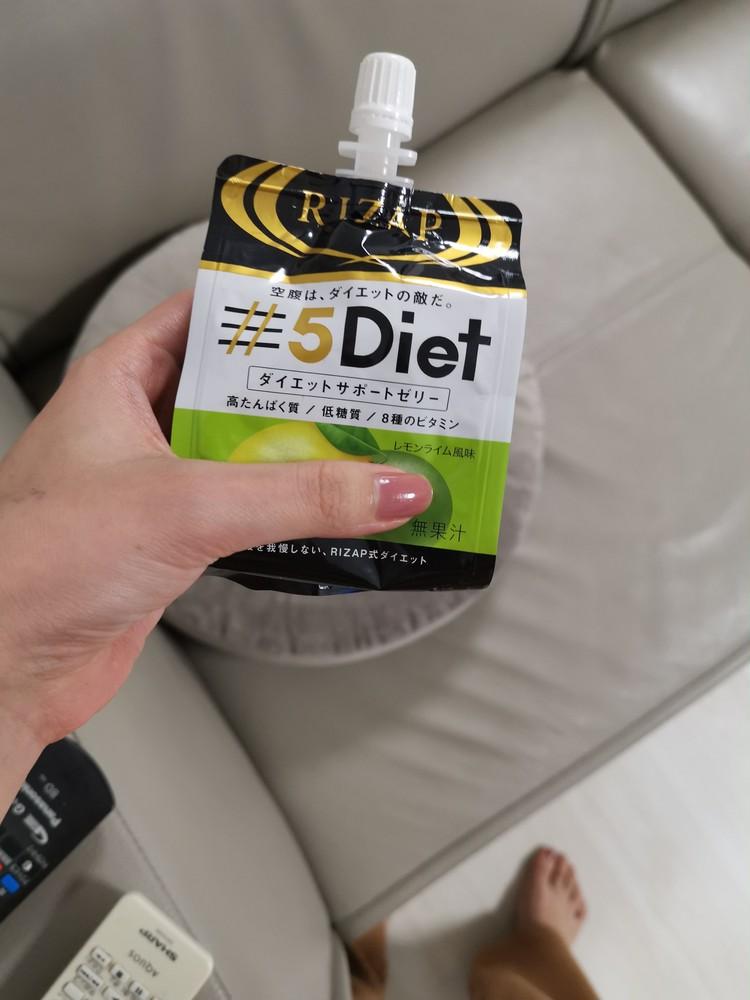低糖質ダイエット中におすすめレストラン_4