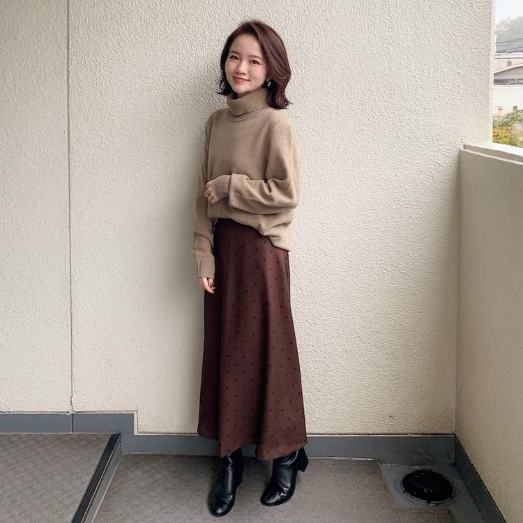 150cm_BAILA_石本愛衣