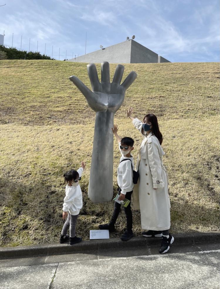 【箱根】幅広い年代の方が楽しめる美術館はここ♡_8