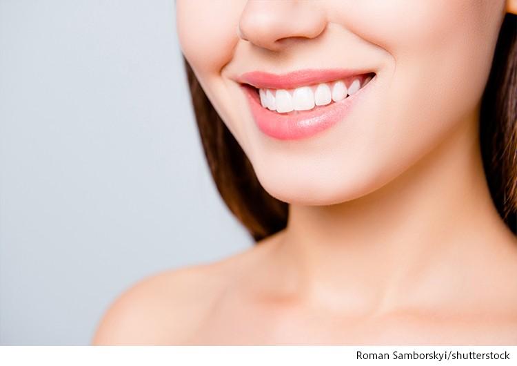 【歯・口内トラブル】30代になると歯や口内の悩みが増える理由を医師が回答!_2