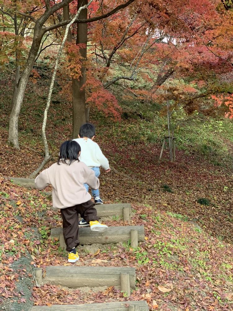 仲良しバイラーズで福井旅行②_2