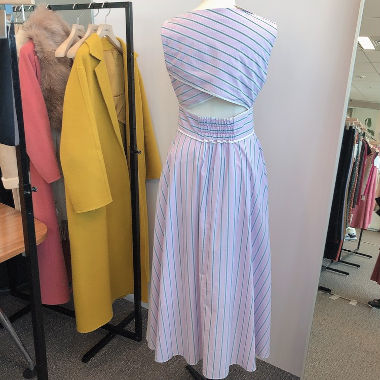 【COEL 2020 Summer Collection】_8