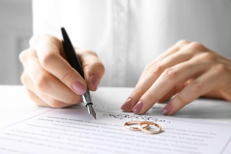 <<【前の記事】BAILA世代の婚活事情大調査②