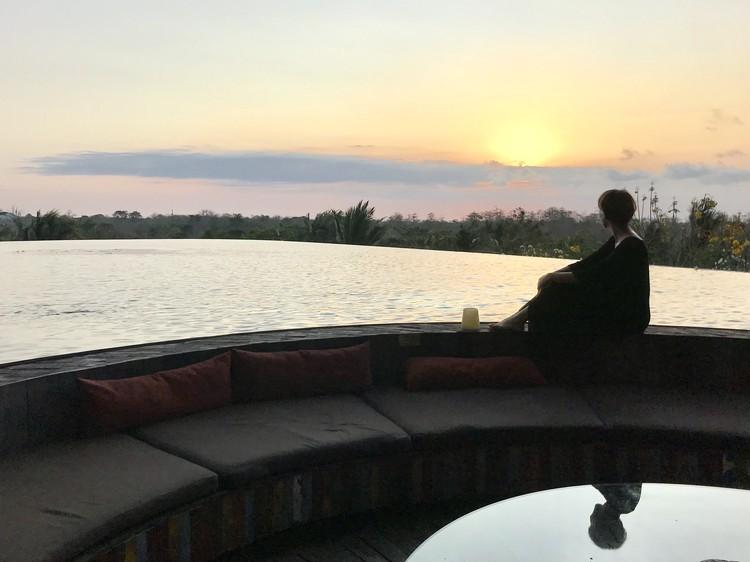 世界でいちばん30代女子旅&海外婚におすすめのリゾート発見!【バリ島 インドネシア】_2_13