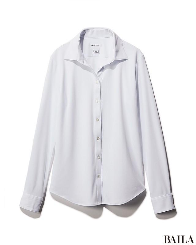 下着の透け・シワ・お洗濯。【シャツ着るときの3大お悩み】劇的解決策8_2_1