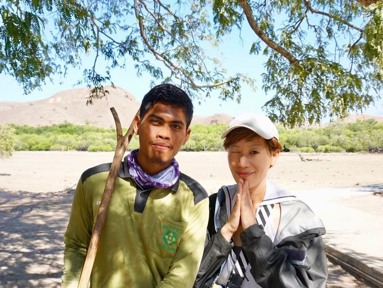 30代女子リゾート旅おすすめNo.1【コモド島 インドネシア】に冒険すべき理由14_2_4