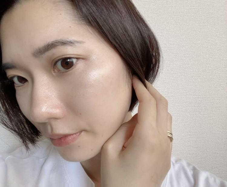 最近お気に入りの基礎化粧品_2
