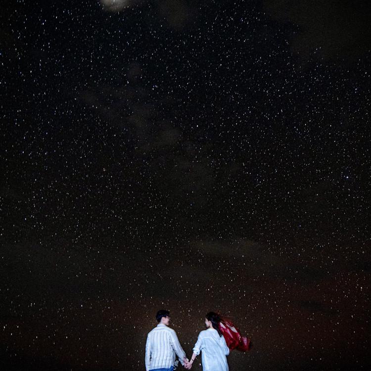 《MyWedding》2021春婚!プロポーズと指輪について_3