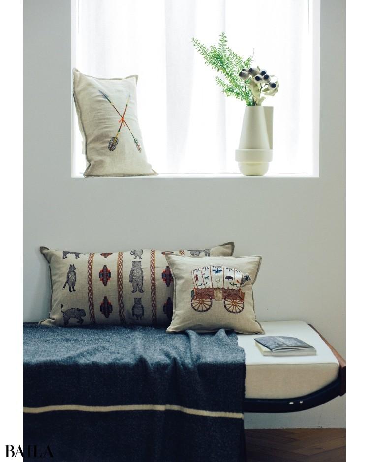 【写真】センスのいい自宅が叶う、インテリア雑貨・椅子の名品19選_1_13