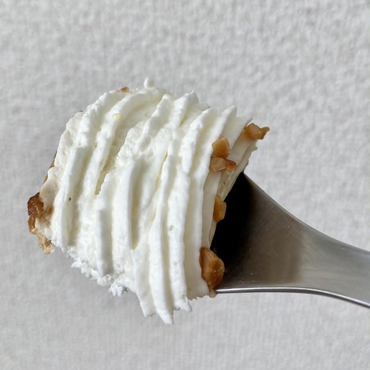 【写真】ローソンの超こだわり食感スイーツ5選を食べ比べ_20