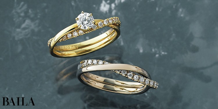 【結婚指輪&婚約指輪まとめ】ジュエリーブランド38選!一生愛せるリングが必ず見つかる【結婚式で最高の花嫁になる!4】_6