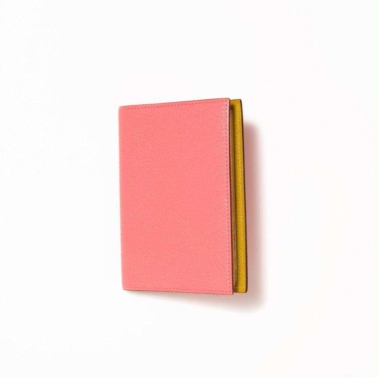 ダイアリーとノートは、もっと自由に【30代からの名品・愛されブランドのタイムレスピース Vol.20】_2_1