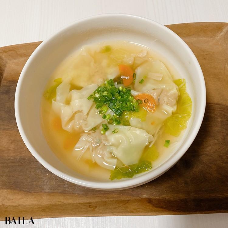【無印良品】美味しいと話題の<レトルト&冷凍惣菜>を今夜のメインに_6