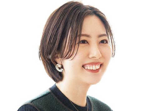 太田 冴さん(31歳・フリーライタ)